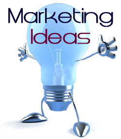 Marketing plan for your business