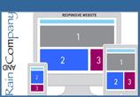 webdesignsmall